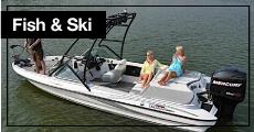 Fish&Ski