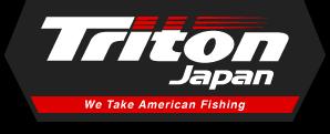 Triton Japan